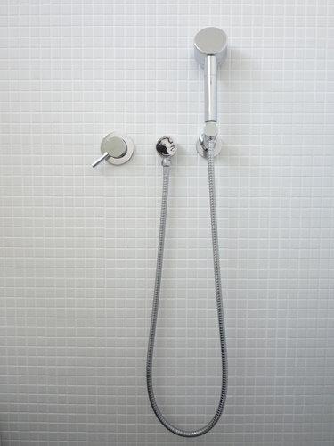 ウェブ内覧会 バスルーム tform バス水栓003
