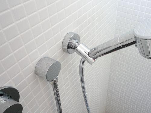 ウェブ内覧会 バスルーム tform バス水栓004