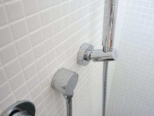 ウェブ内覧会 バスルーム tform バス水栓005