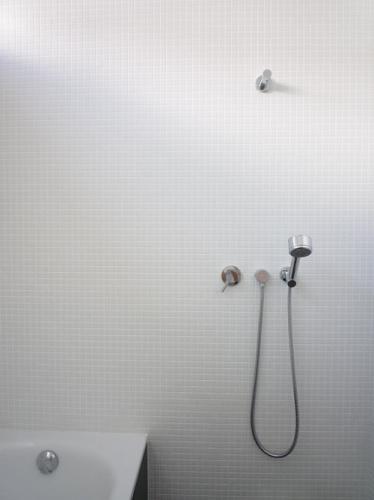 ウェブ内覧会 バスルーム 012