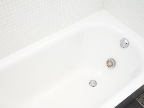 ウェブ内覧会 バスルーム KALDEWEI(カルデバイ) バスタブ