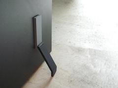 tidy Door Stop 004 1