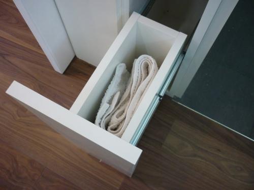 toiletcloset003