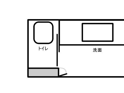 toiletcloset005