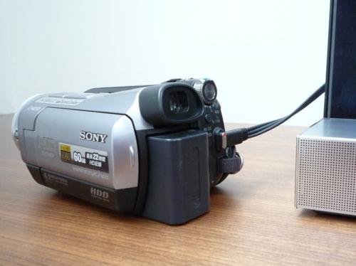videoletter001