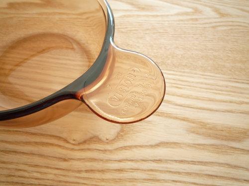 vision bowl 001