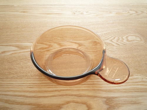 vision bowl 002