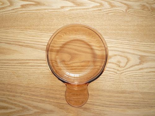 vision bowl 003