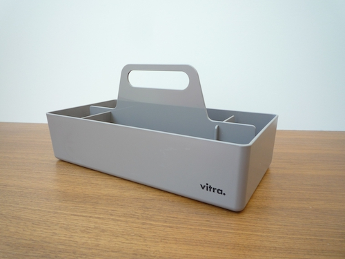 vitra toolbox 22web. Black Bedroom Furniture Sets. Home Design Ideas