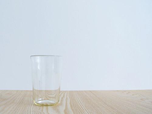 鷲塚貴紀のグラス 003