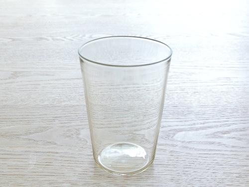 鷲塚貴紀のグラス 004