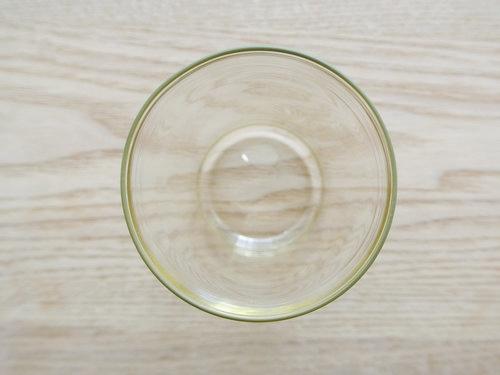 鷲塚貴紀のグラス 005
