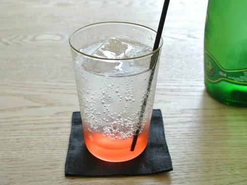 鷲塚貴紀のグラス 009