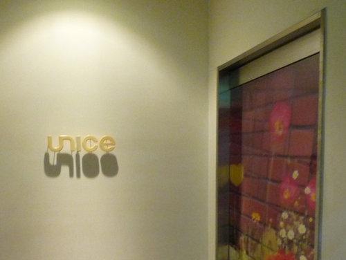 unice 1