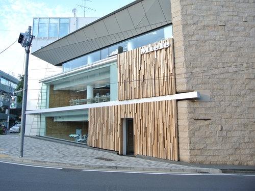 ミーレ美術館