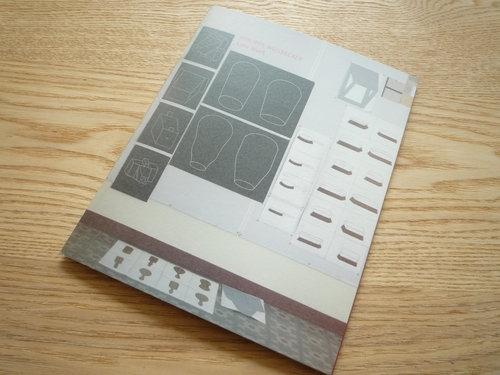 フィリップ・ワイズベッカー展「Line Work」013