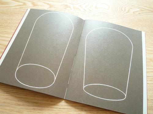 フィリップ・ワイズベッカー展「Line Work」014
