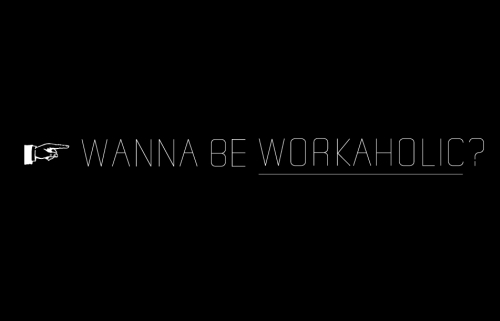 絶対行きたい! オフィス家具のセレクトショップ「WORKAHOLIC」(ワーカホリック)@赤坂