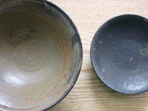 小鉢 まめ鉢 小皿 展 004
