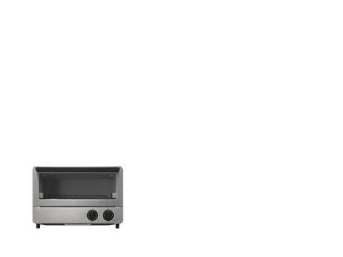 zero oven